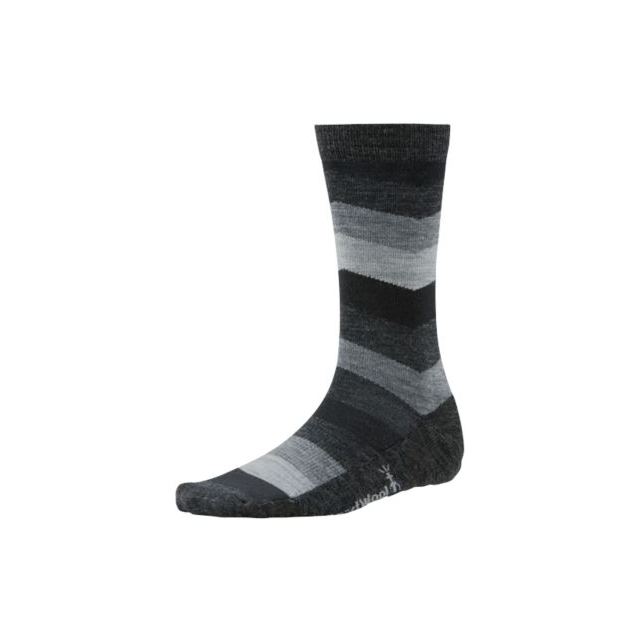 Smartwool - Chevron Stripe Socks