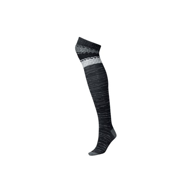 Smartwool - Women's Built Up Beehive Over-the-Knee