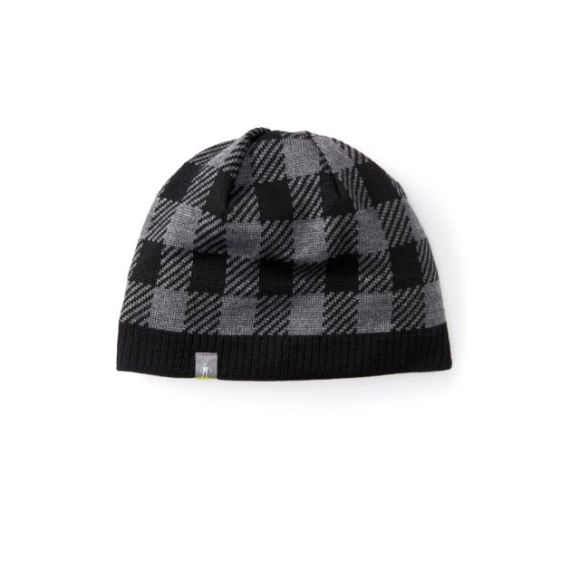 Smartwool - Slopestyle Hat