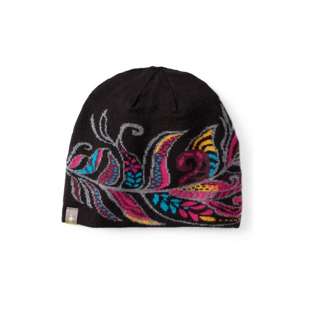 Smartwool - Women's Ski Jacquard Hat