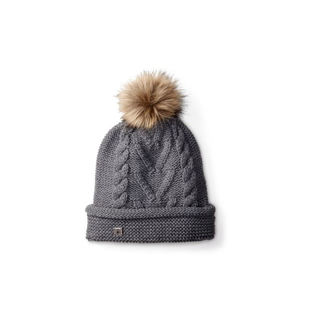 Smartwool - Marquette Beanie