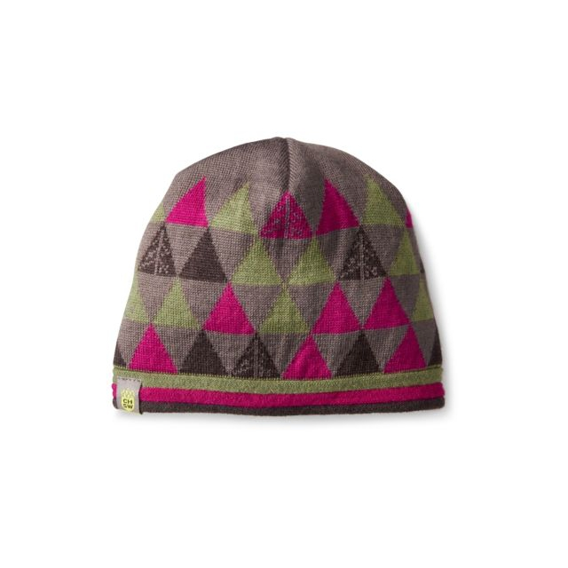 Smartwool - Charley Harper Gay Forest Gift Wrap Hat