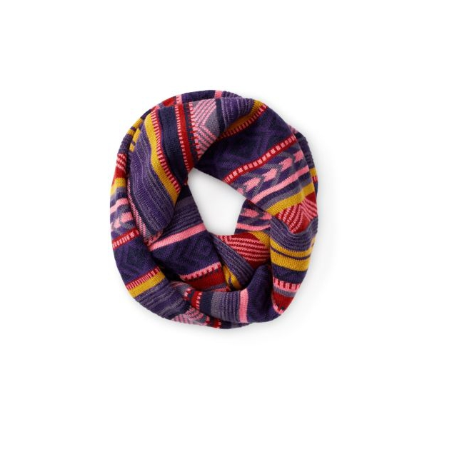 Smartwool - Camp House Scarf