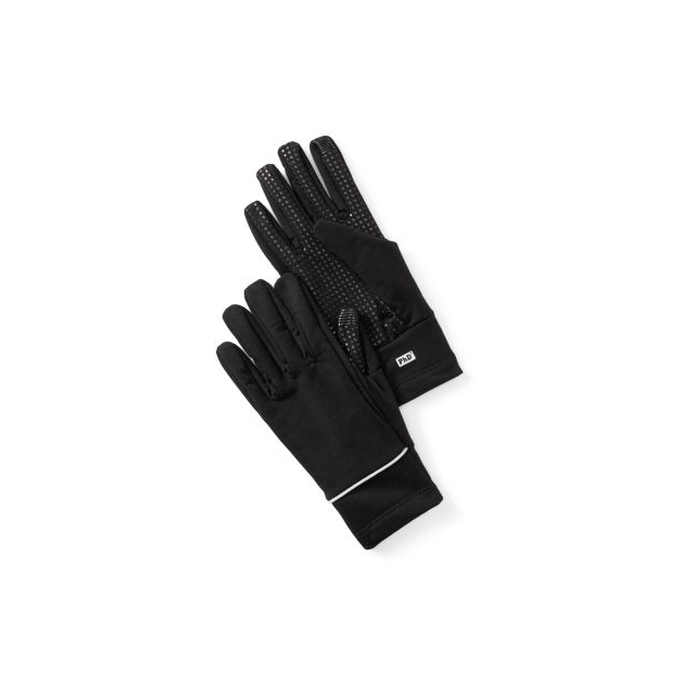 Smartwool - PhD HyFi Training Glove