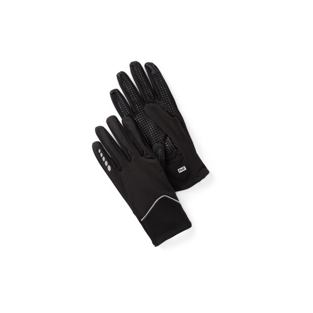 Smartwool - PhD HyFi Wind Training Glove
