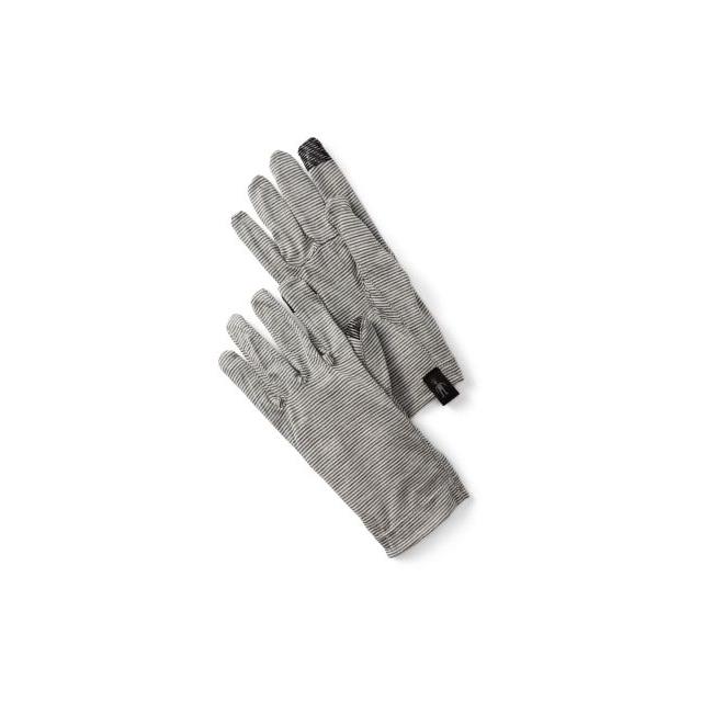 Smartwool - NTS Micro 150 Pattern Glove