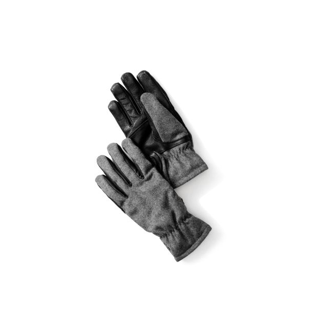 Smartwool - Stagecoach Glove