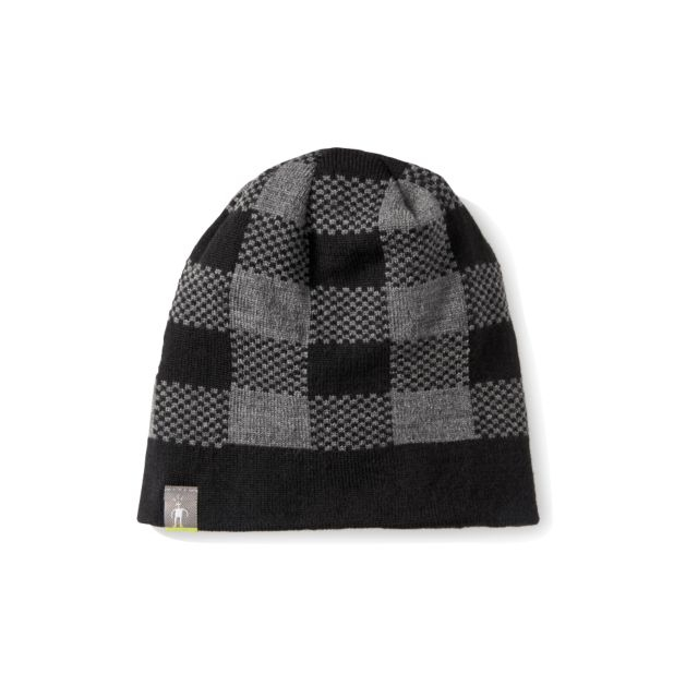 Smartwool - Kids' Slopestyle Hat