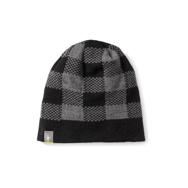 Smartwool - Kids' Slopestyle Hat