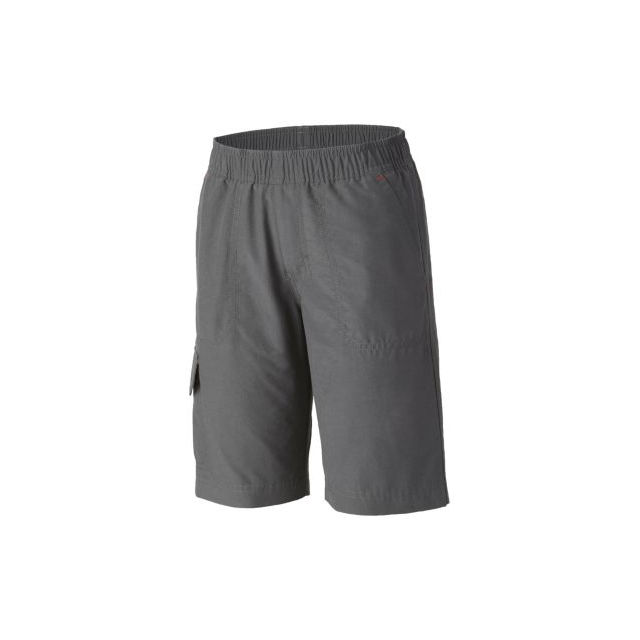 Columbia - Kid's B Five Oaks Short