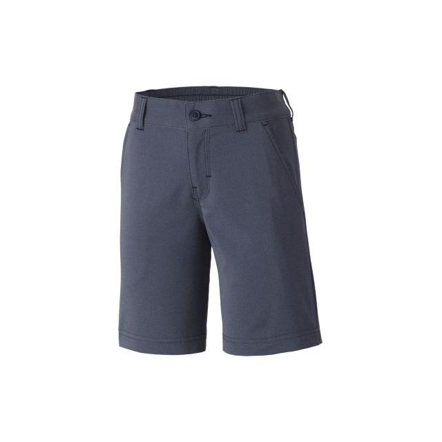 Columbia - Kid's B Incogneato Hybrid Short