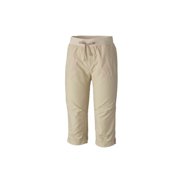 Columbia - Kid's Five Oaks Capri