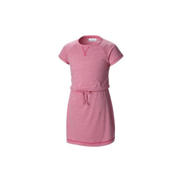 Columbia - Kid's Little Woods Dress
