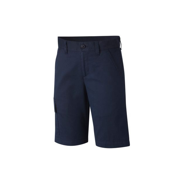 Columbia - Kid's Red Bluff Cargo Short