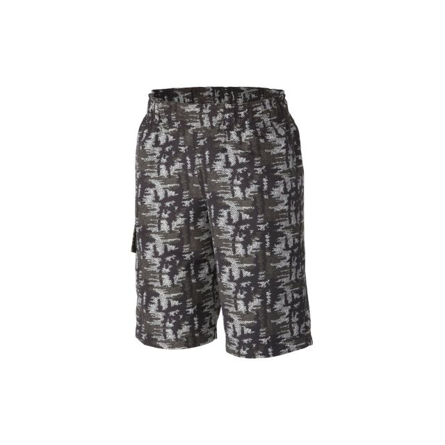 Columbia - Toddler Boy's Solar Stream II Boardshort