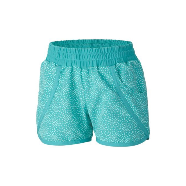 Columbia - Girl's Solar Stream II Boardshort
