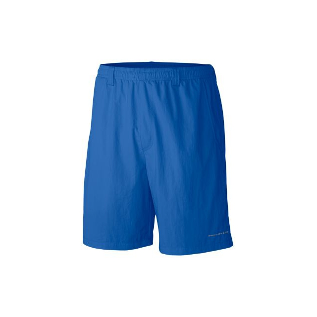 Columbia - Men's Backcast III Water Short