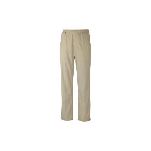 Columbia - Men's Backcast Pant