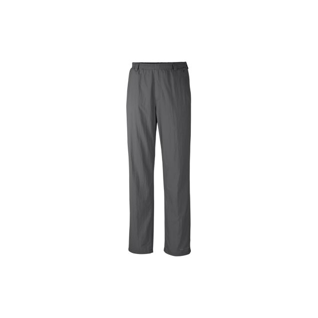 Columbia - Men's PFG Backcast Pant