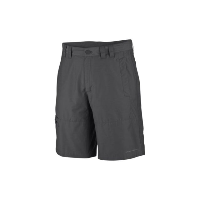Columbia - Men's Barracuda Killer Short