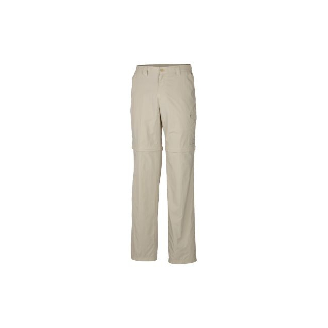 Columbia - Men's Blood And Guts III Convertible Pant