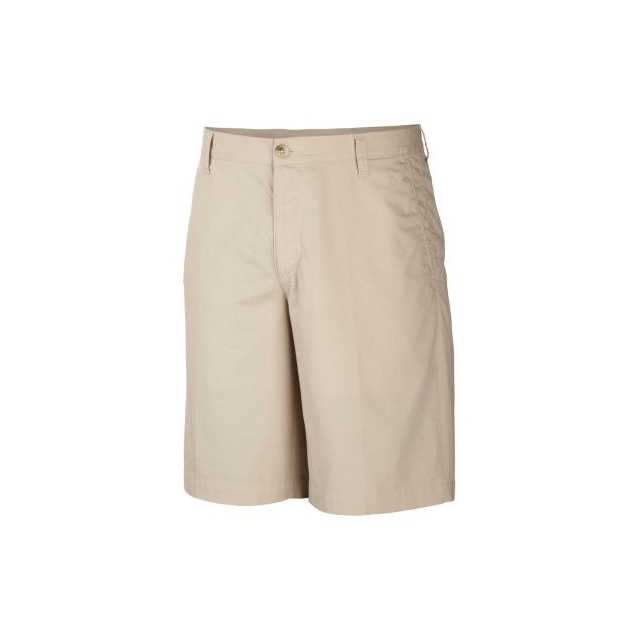 Columbia - Men's Bonehead Short