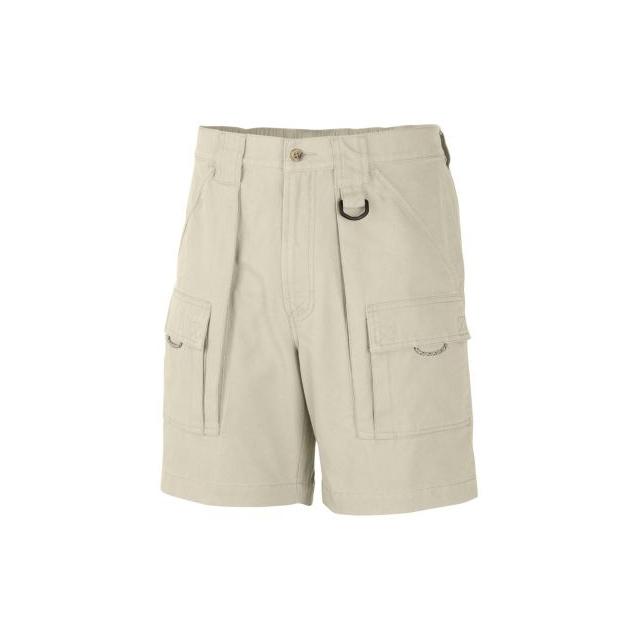Columbia - Men's Brewha II Short