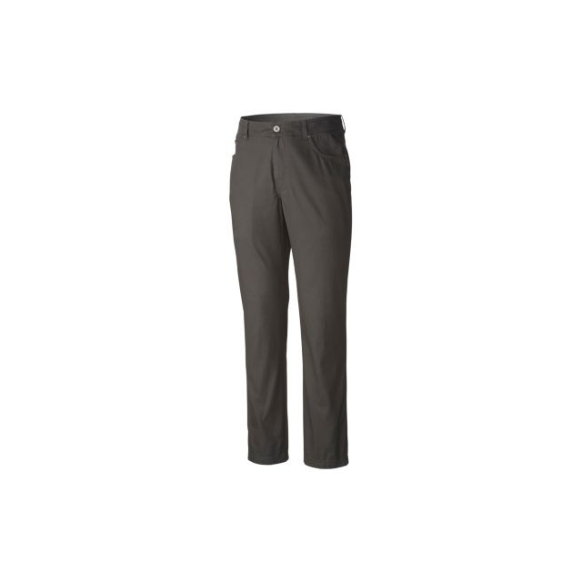Columbia - Men's Bridge To Bluff Pant