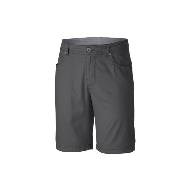 Columbia - Men's Bridge To Bluff Short