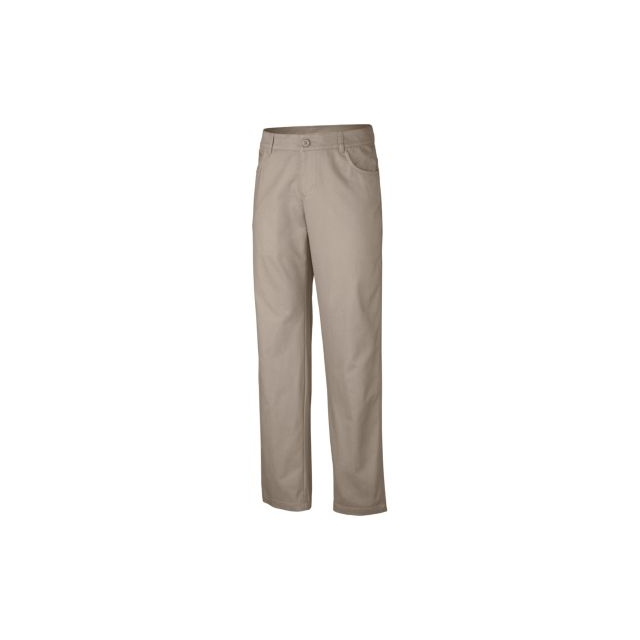 Columbia - Men's Brownsmead Five Pocket Pant