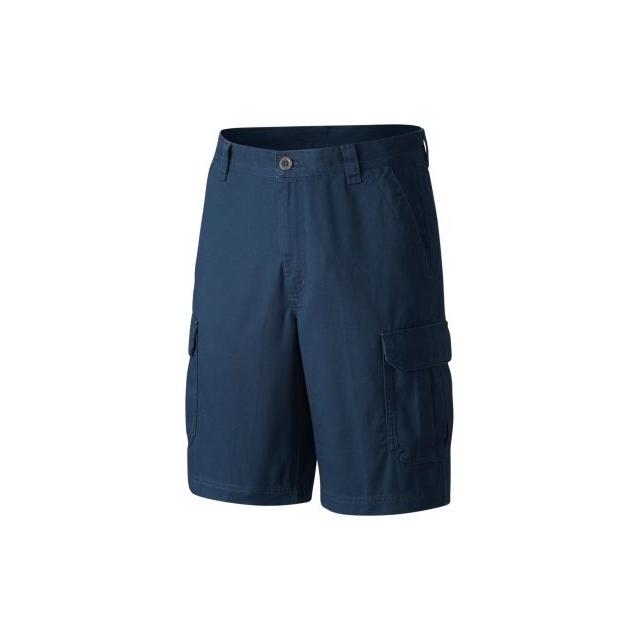 Columbia - Men's Brownsmead II Short