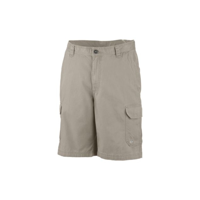 Columbia - Men's Brownsmead II Short