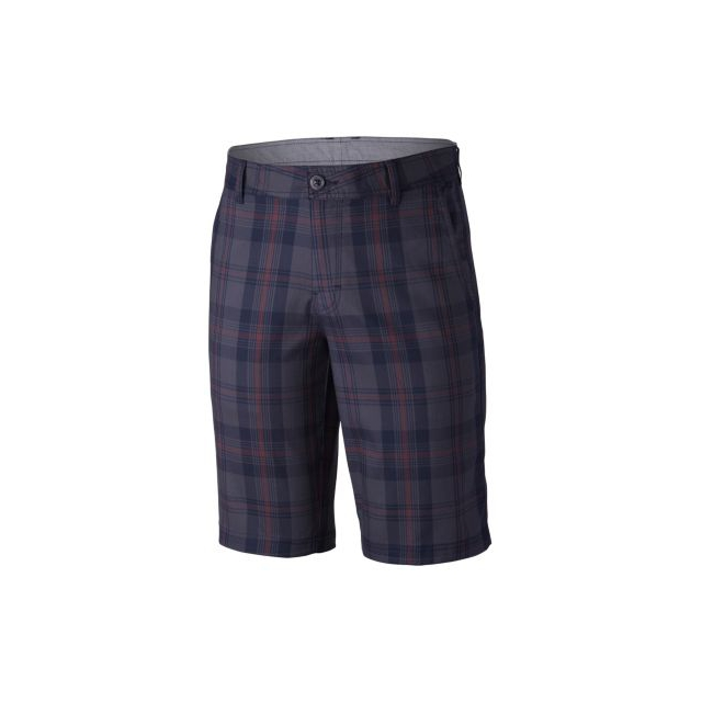 Columbia - Men's Castlewood Short