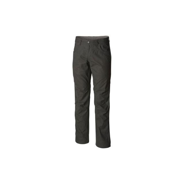 Columbia - Men's Chatfield Range 5 Pocket Pant