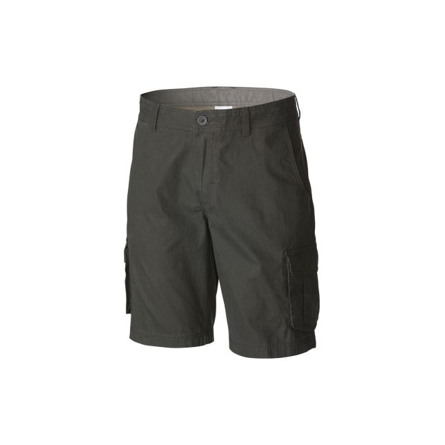 Columbia - Men's Chatfield Range Short