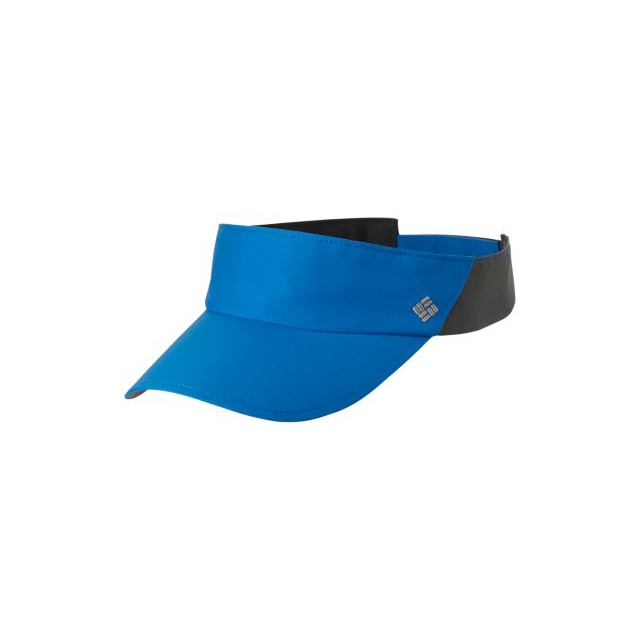 Columbia - Men's Coolhead II Visor