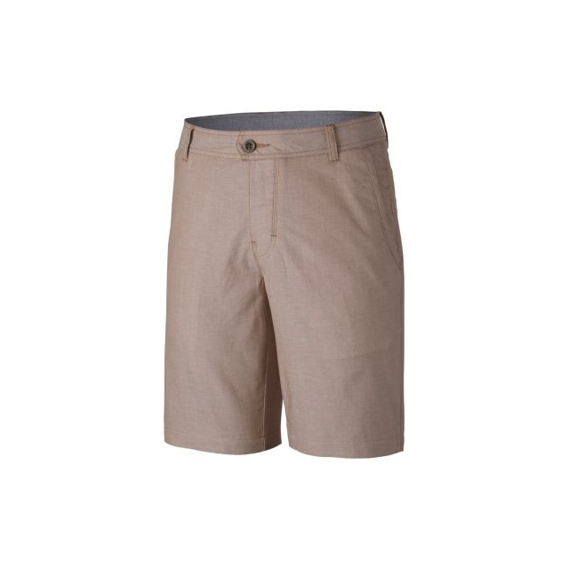 Columbia - Men's Dyer Cove Short