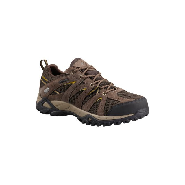 Columbia - Men's Grand Canyon Outdry