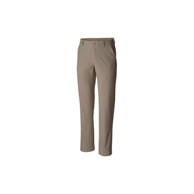 Columbia - Men's Global Adventure III Pant