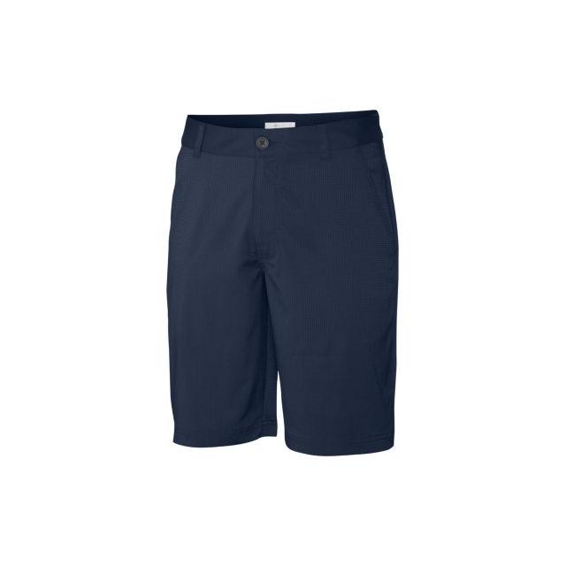 Columbia - Men's Incogneato Hybrid Short