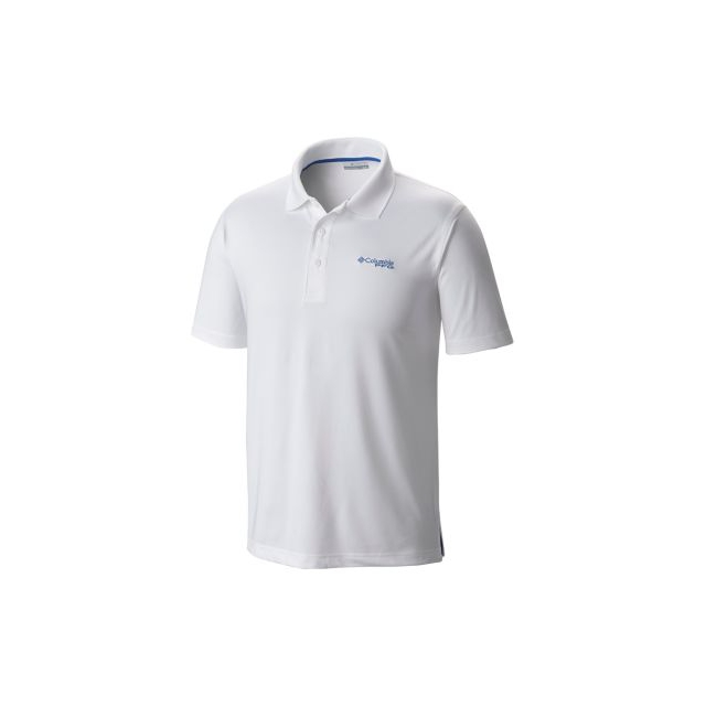 Columbia - Men's Low Drag Polo