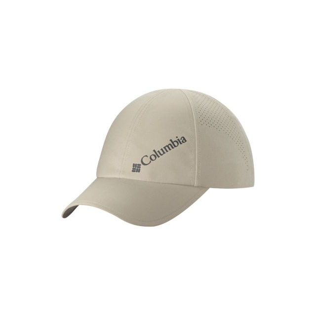 Columbia - Men's M Silver Ridge Ball Cap II