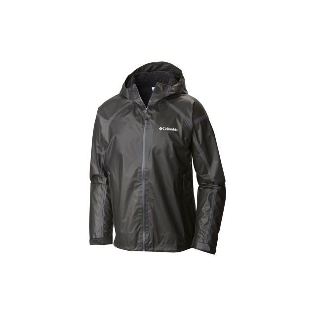 Columbia - Outdry Ex Gold Tech Shell