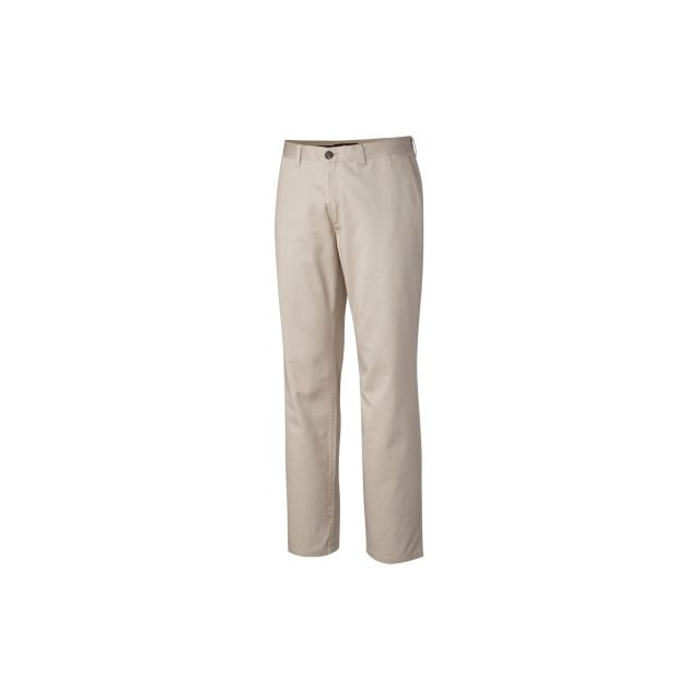 Columbia - Men's PFG Dockside Pant