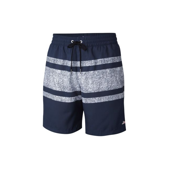Columbia - Men's PFG Skiff Swim Trunk