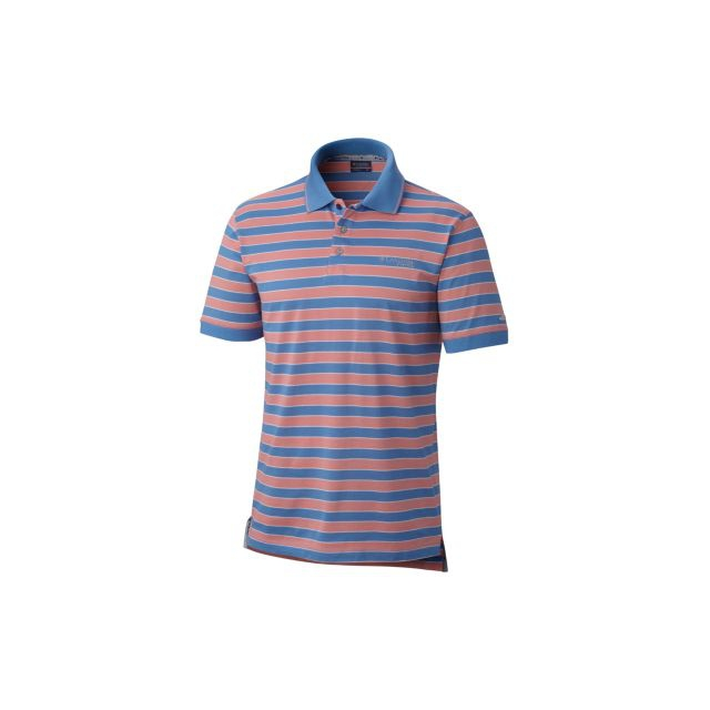 Columbia - Men's PFG Super Charter Polo