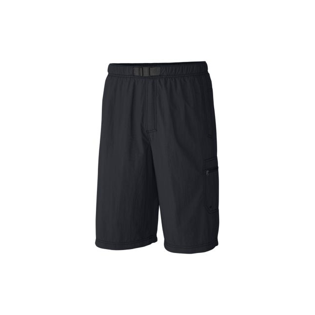 Columbia - Men's Palmerston Peak Short