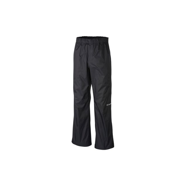 Columbia - Men's Rebel Roamer Pant