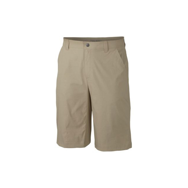 Columbia - Men's Royce Peak Short