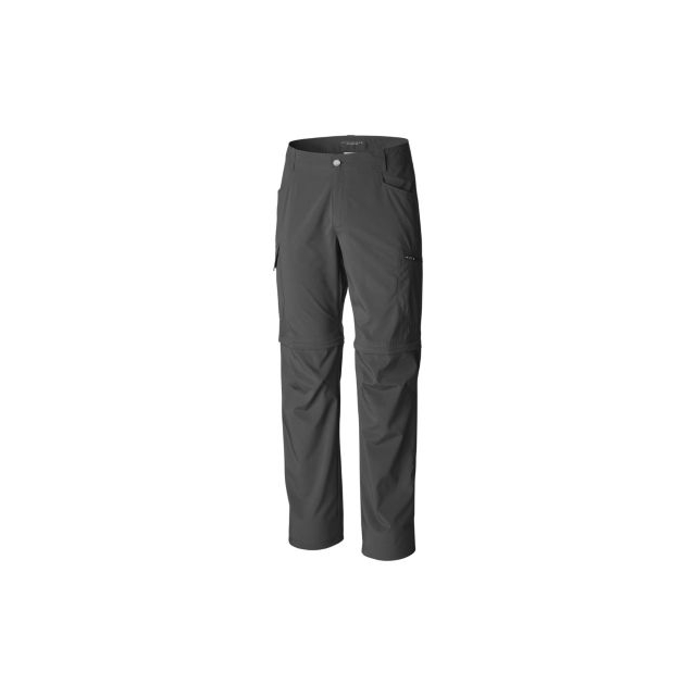 Columbia - Silver Ridge Stretch Convertible Pant